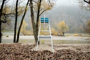 November Wachau-3